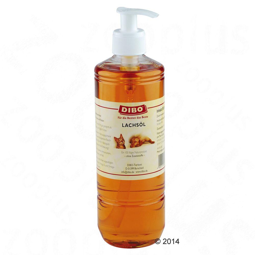 Chien Compléments alimentaires Pelage et peau Complément liquide et huile pour pelage et peau