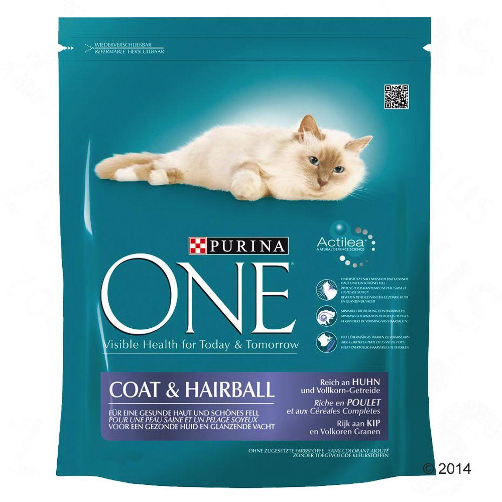 purina-one-coat-hairball-15-kg