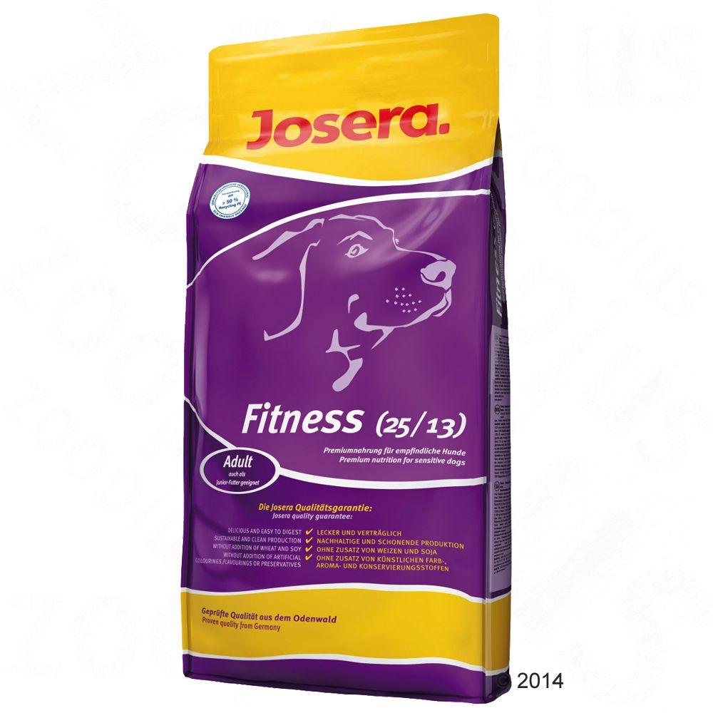 Foto Josera Profiline Fitness - 2 x 15 kg - prezzo top!