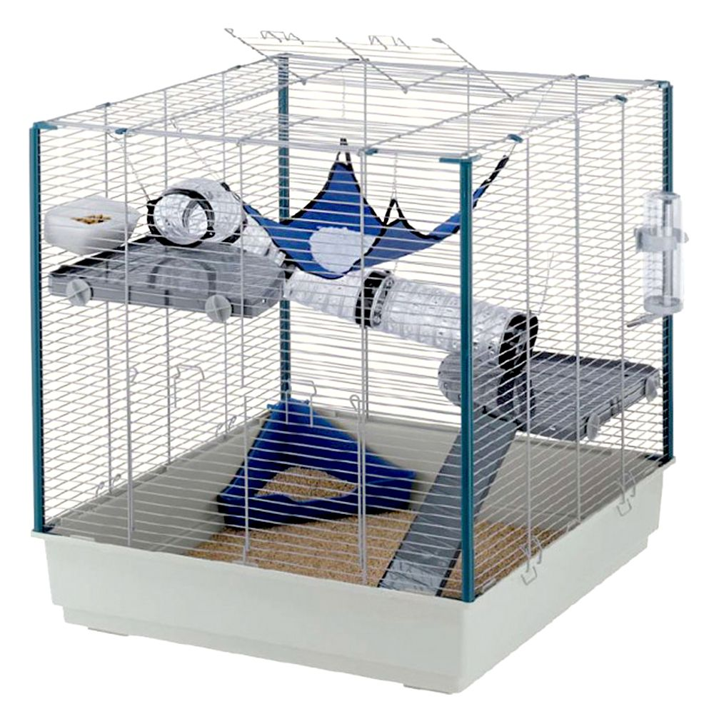 Ferplast Ferret Cage Furet XL