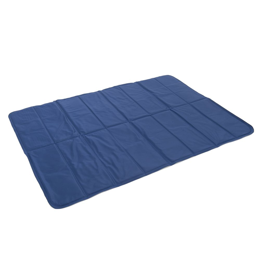Keep Cool Mat - Cat & Dog Cooling Mat - 50 x 40 cm (L x W)