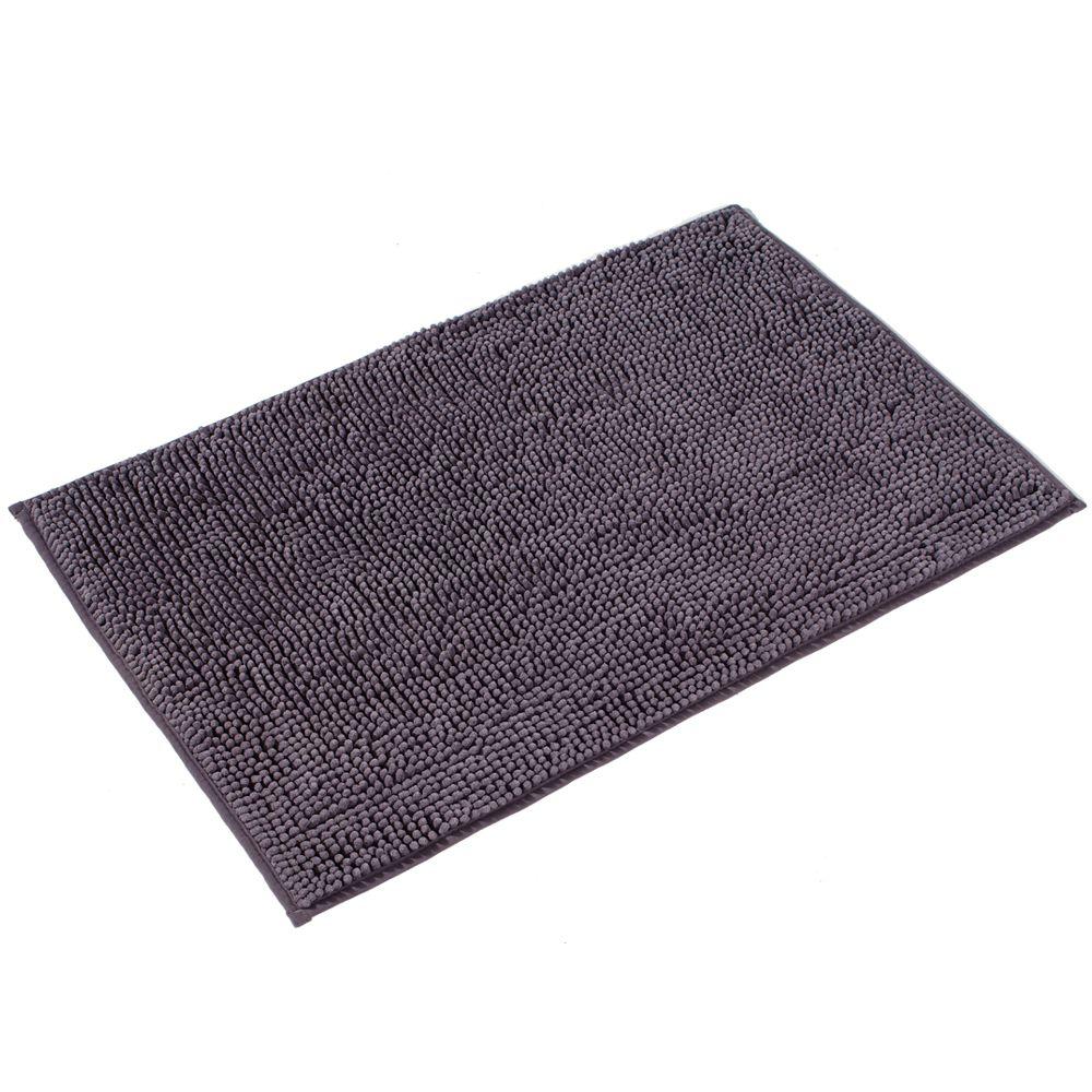 Frinchillo Pet Blanket