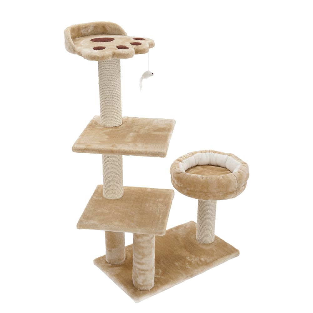 Pharos Cat Tree