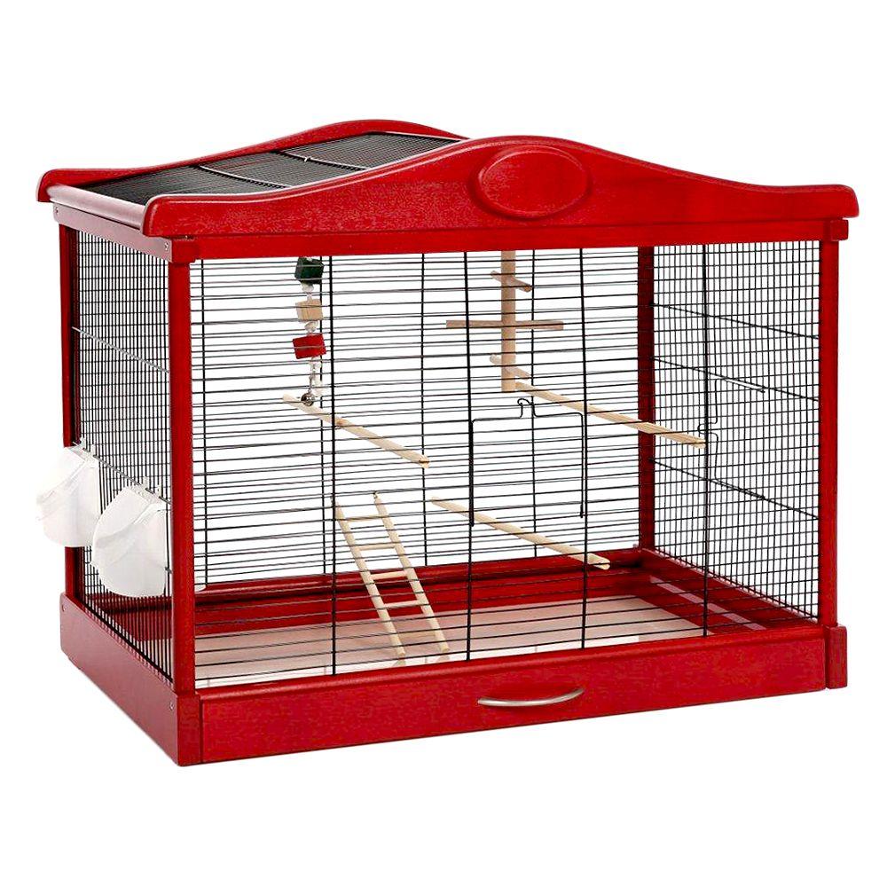 Lena Bird Cage