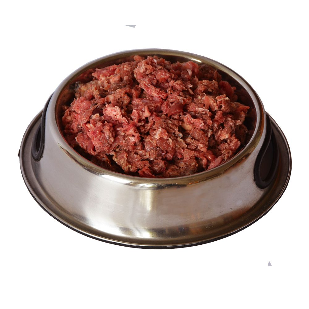 proCani Pute Carnivor in Schale - 32 x 3 x 100 g