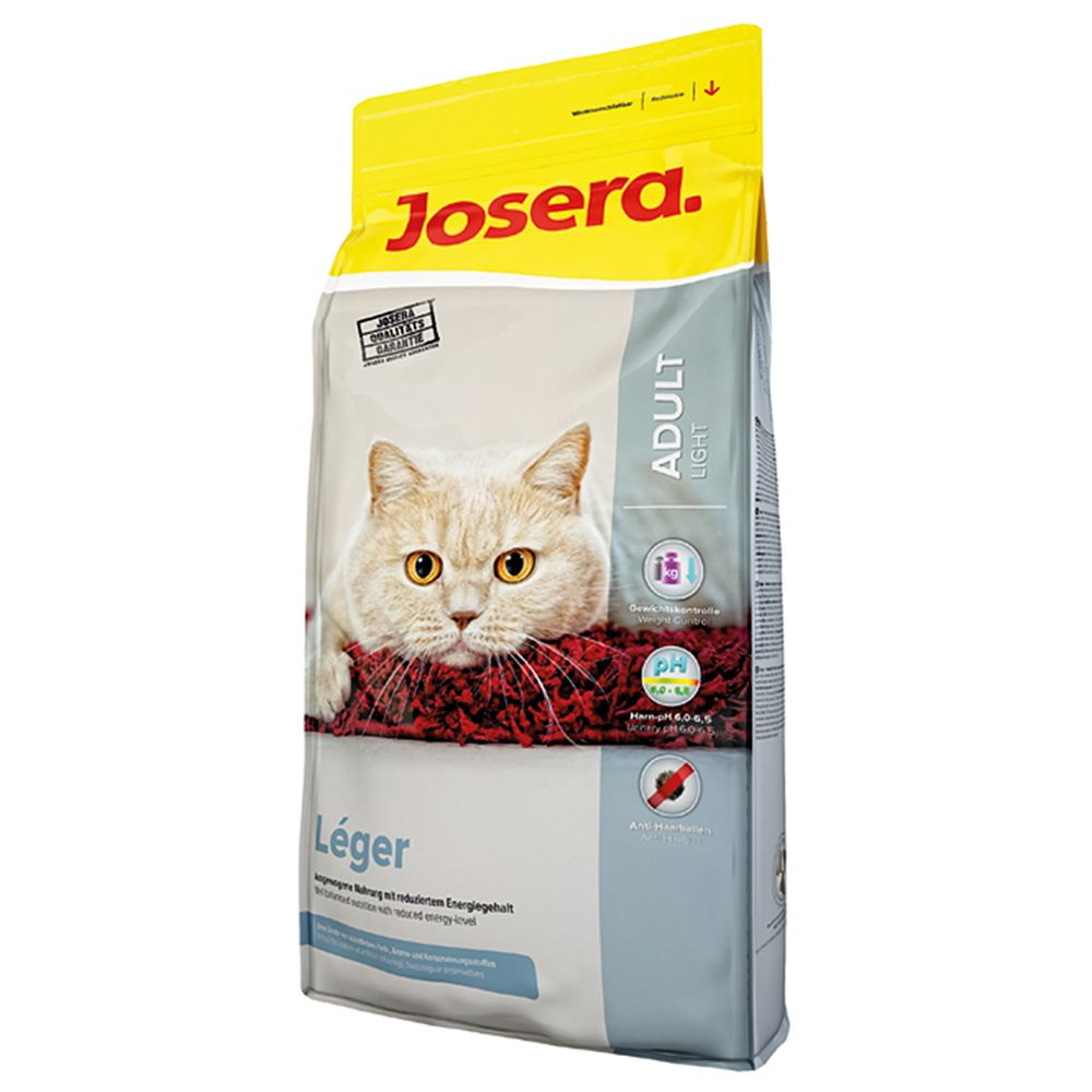 Image of Josera Léger - 10 kg