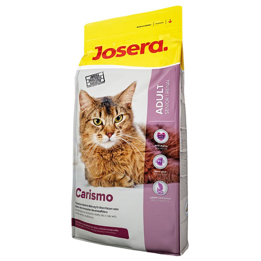 Josera Carismo - 2 kg