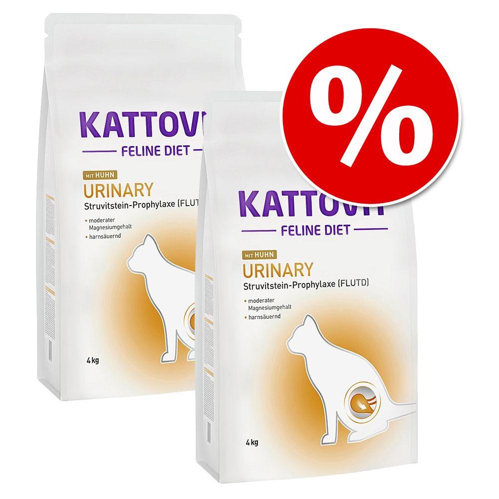 kattovit-gazdasagos-csomag-2-x-4-kg-urinary-csirke