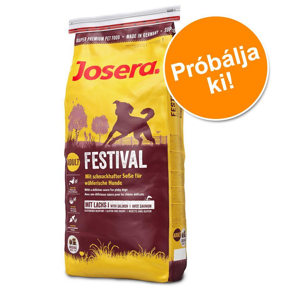 15-kg-josera-akcios-aron-lazac-burgonya-gabonamentes