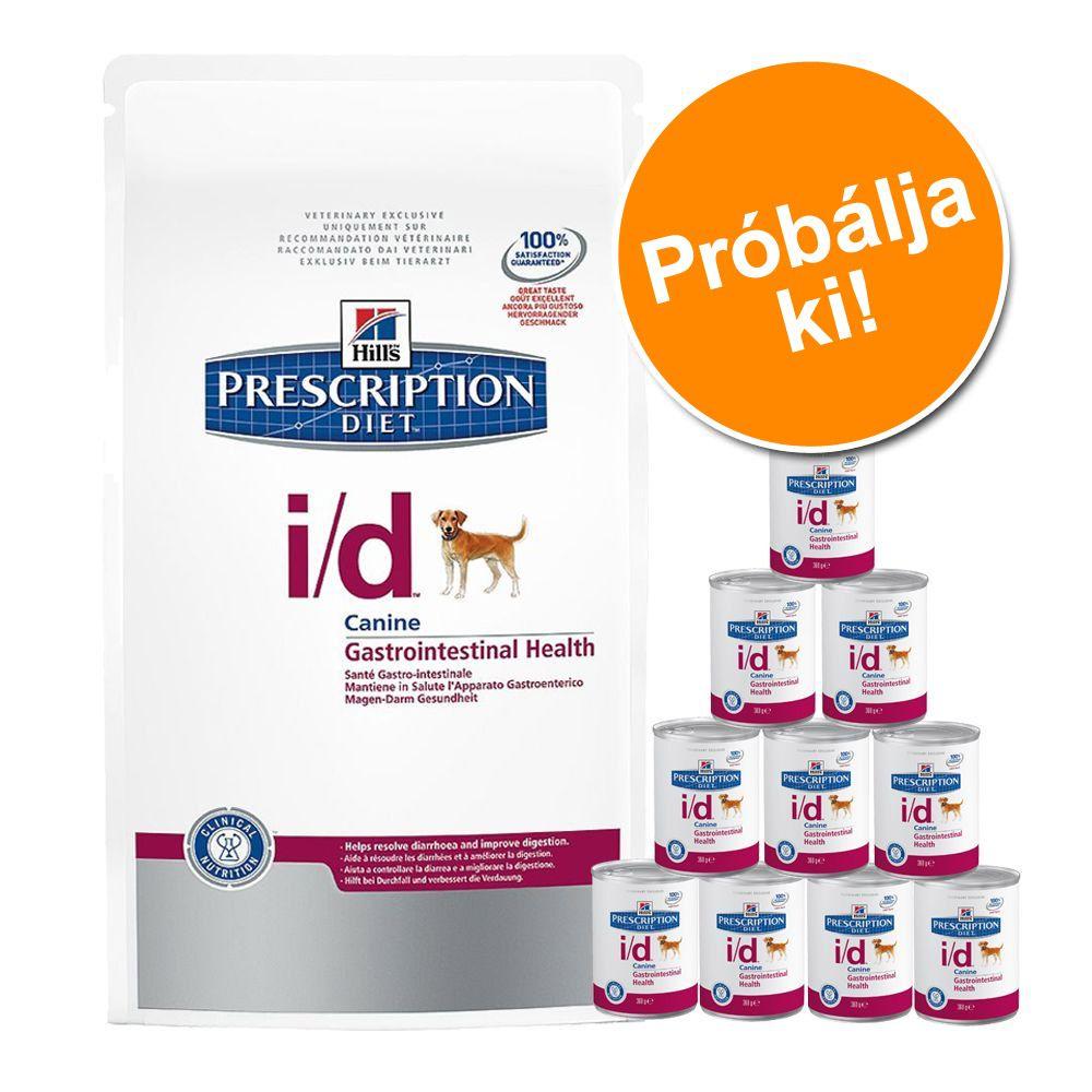 hill-prescription-diet-canine-kombi-csomag-wd