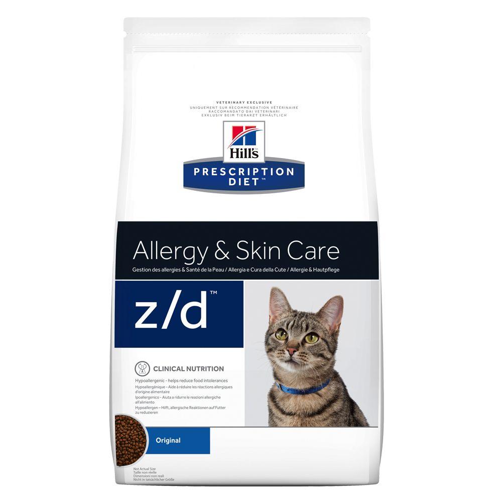 hill-prescription-diet-feline-zd-allergy-skin-care-2-kg
