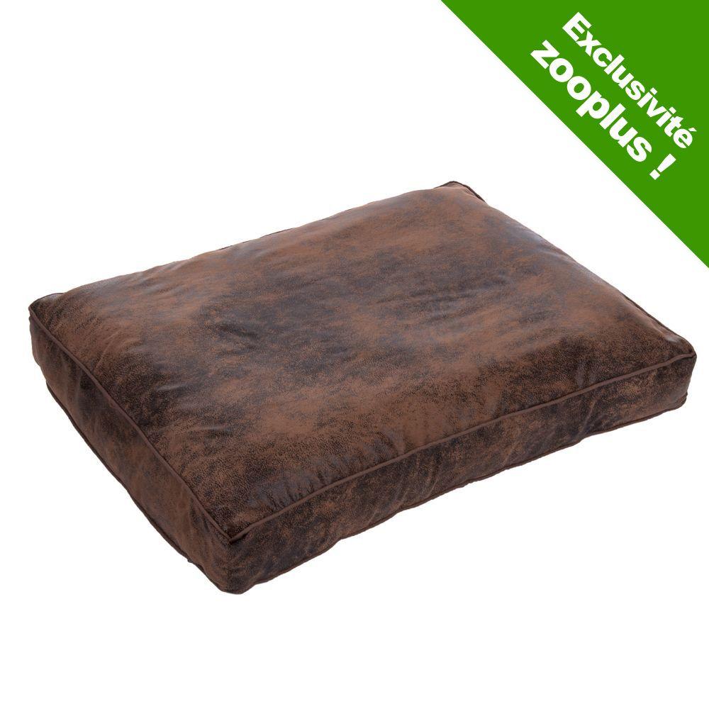 chien 80 120. Black Bedroom Furniture Sets. Home Design Ideas