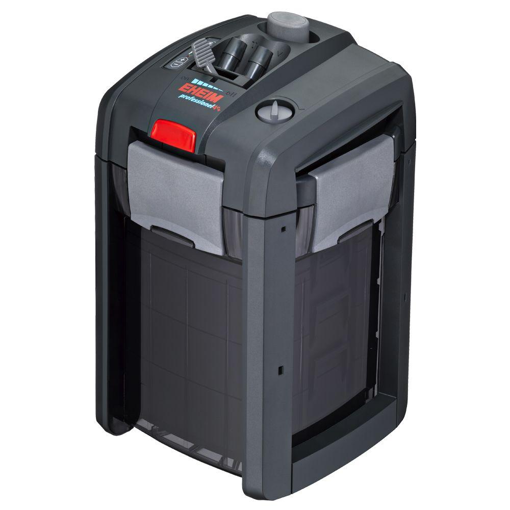 eheim-professionel-4e-350-4e-350-max-350-liter