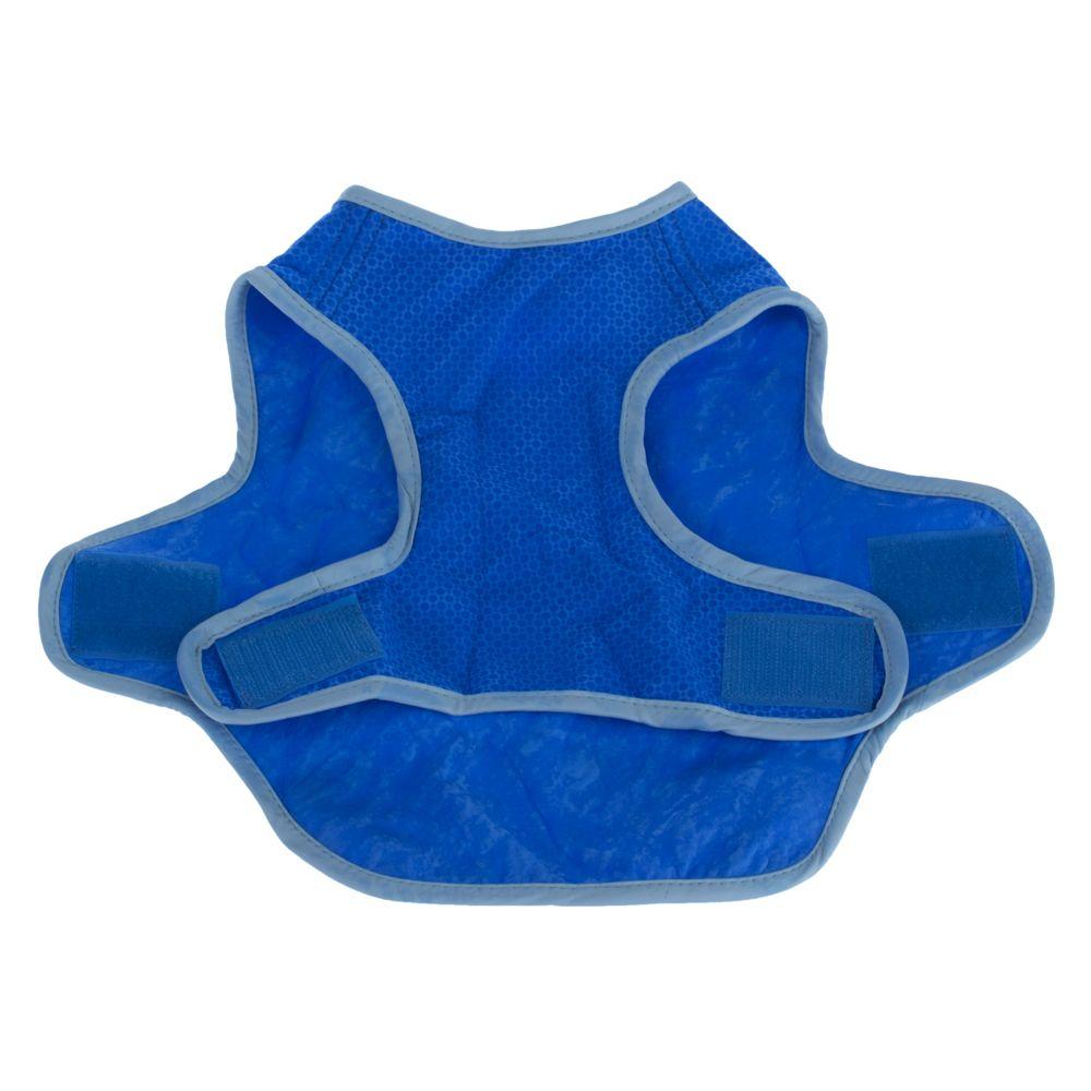 Smartpet Cooling Dog Coat