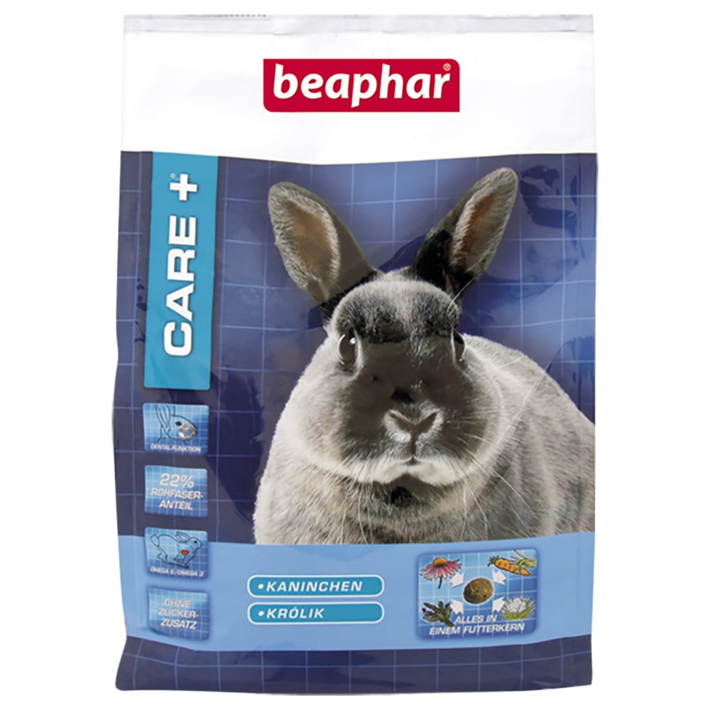 Beaphar Care+ Rabbit