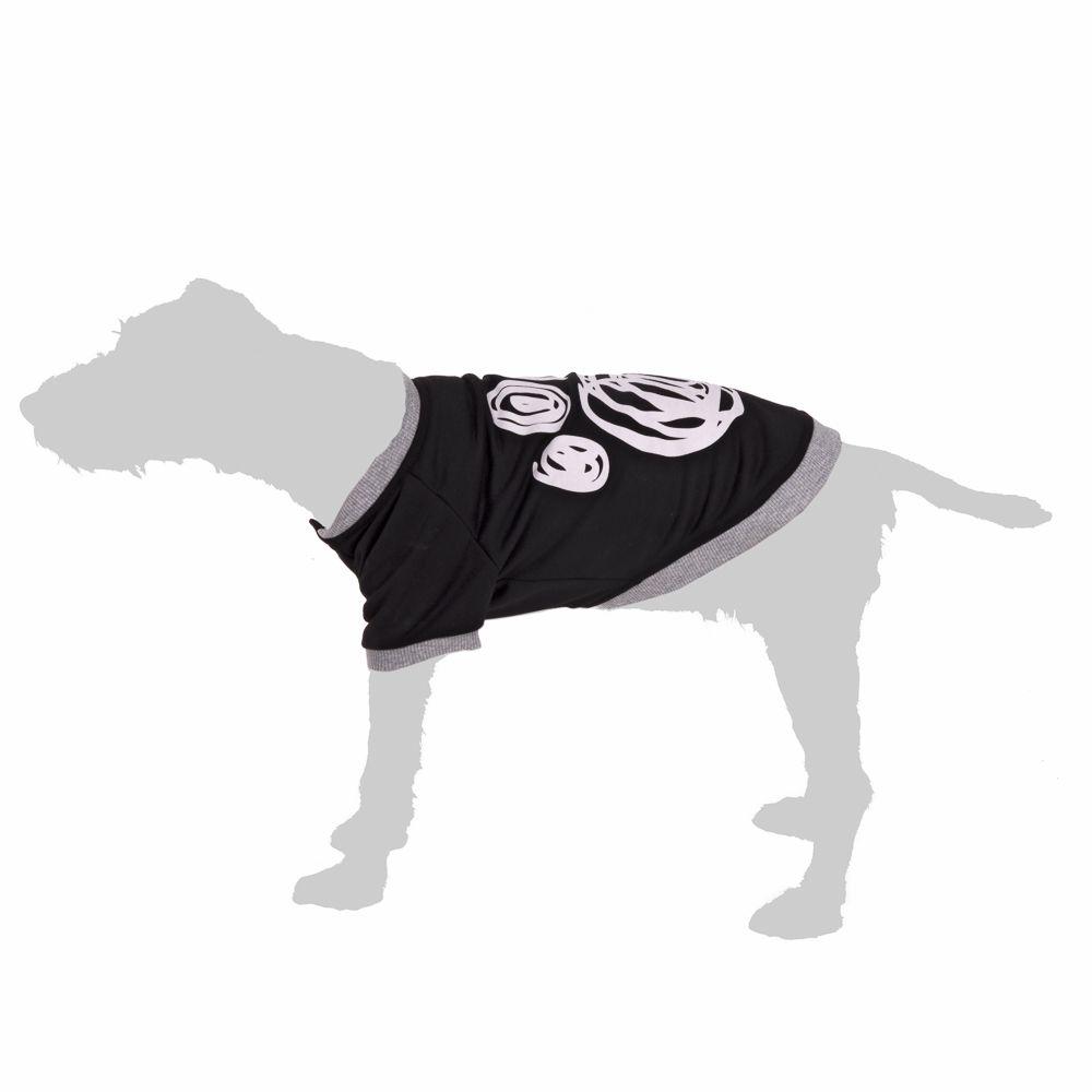 Chien Vêtements et protections Pull Pull pour chien