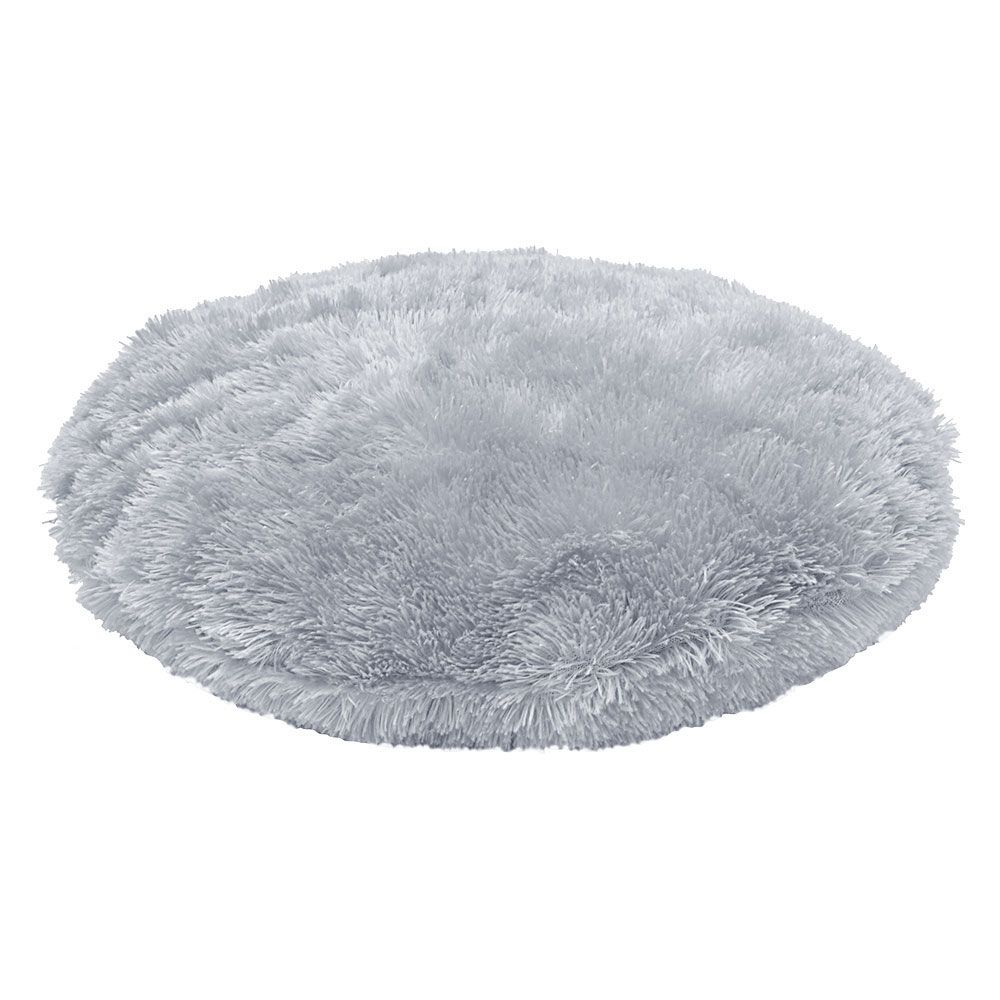 Aumuller Heated Pet Cushion Grey