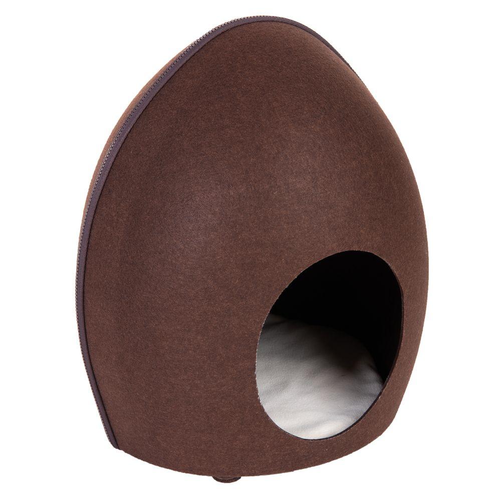 Egg-streme Cuddle Den
