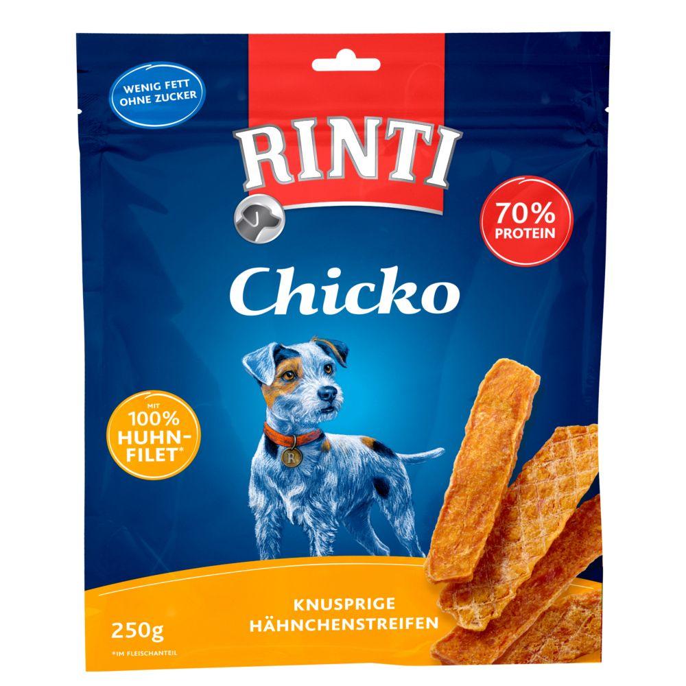 RINTI Chicko Huhn - 900 g