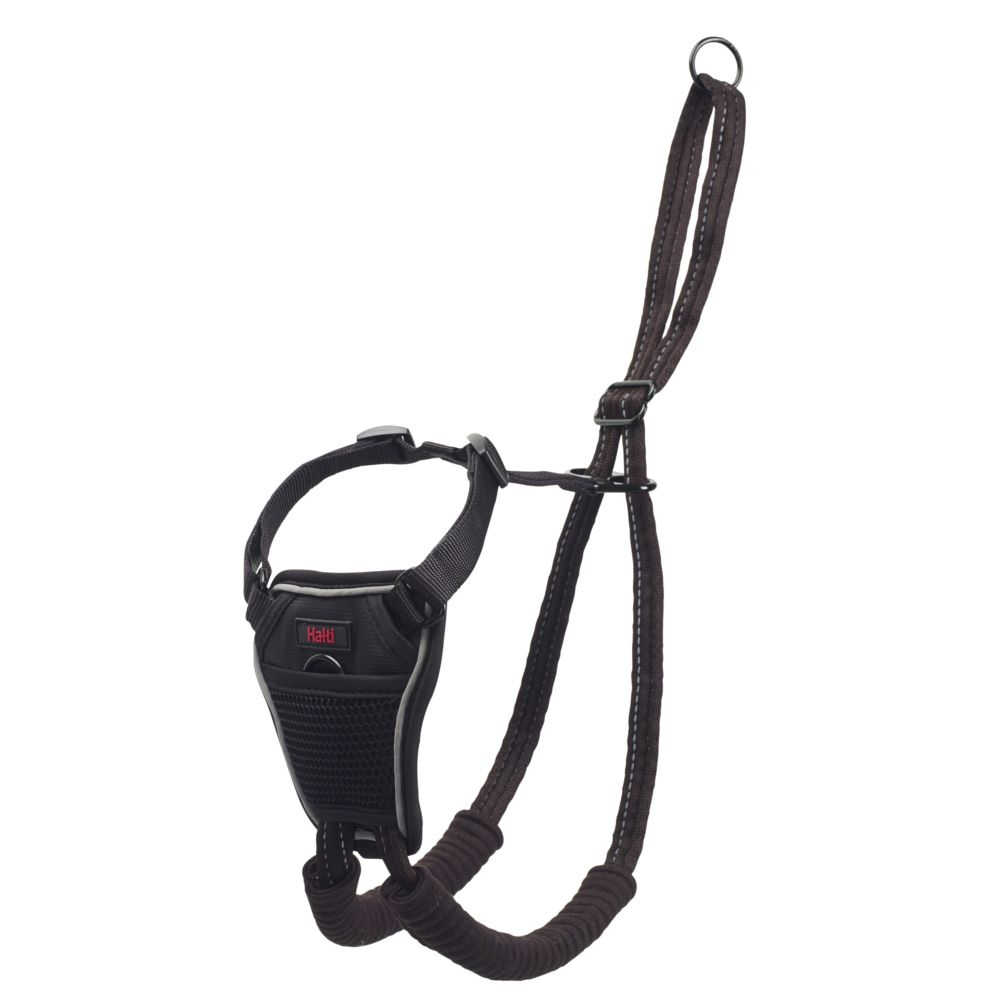 Medium Non-Pull Halti Dog Harness