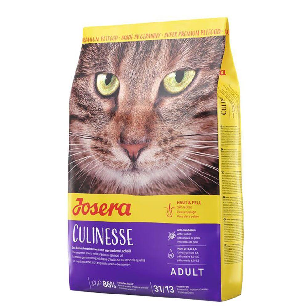 Josera Culinesse 2 x 2 kg
