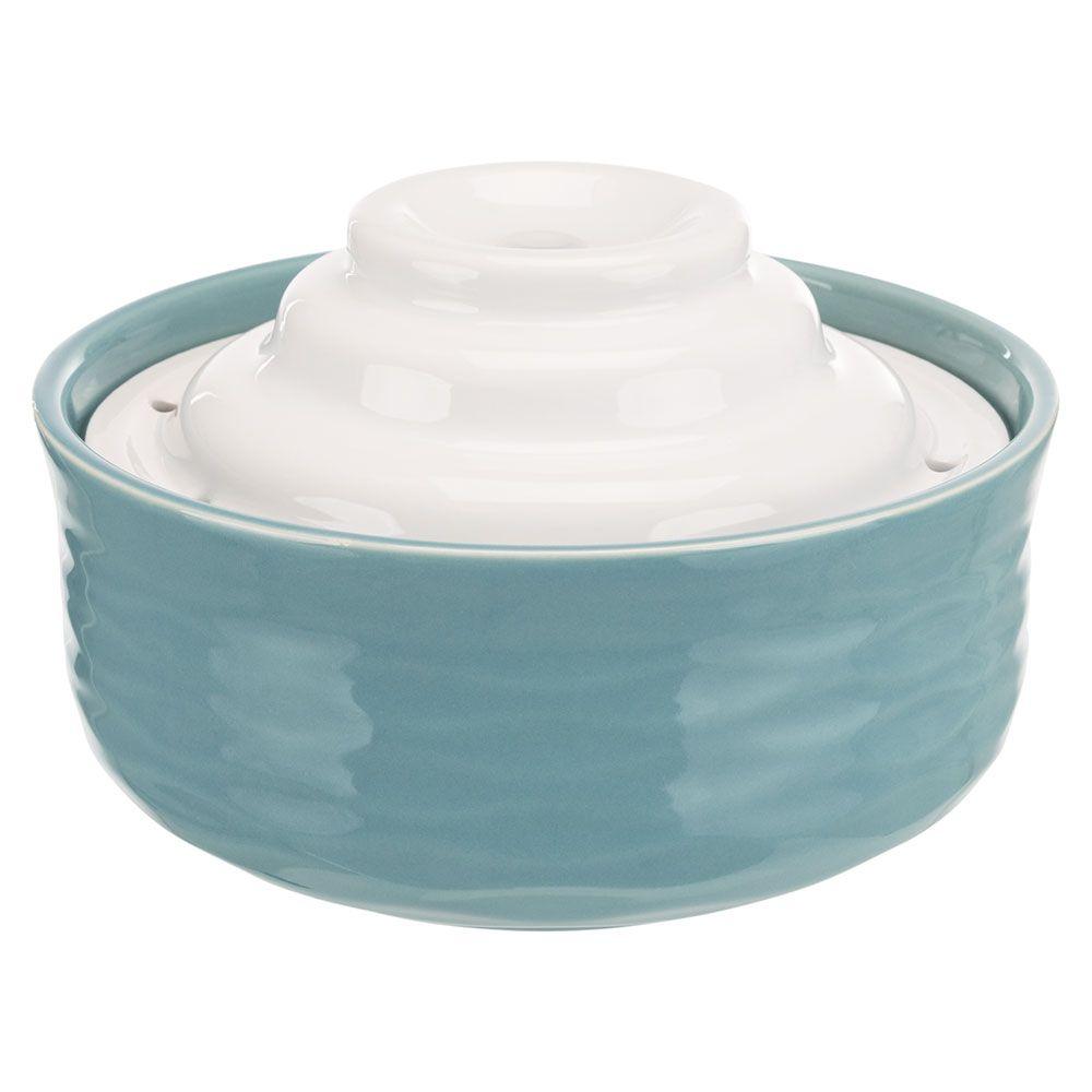 Trixie Vital Falls fontän av keramik - Utbytesfilter (4 st)