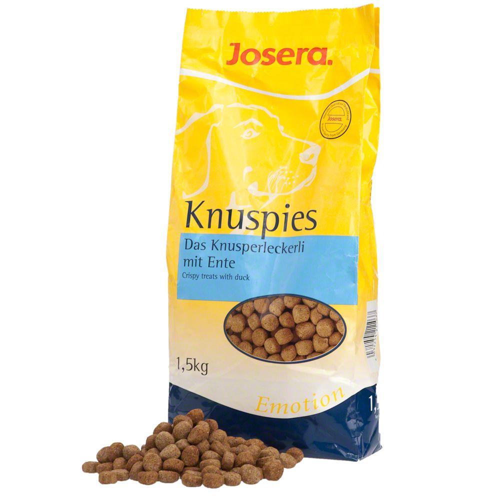 josera-knuspies-15-kg