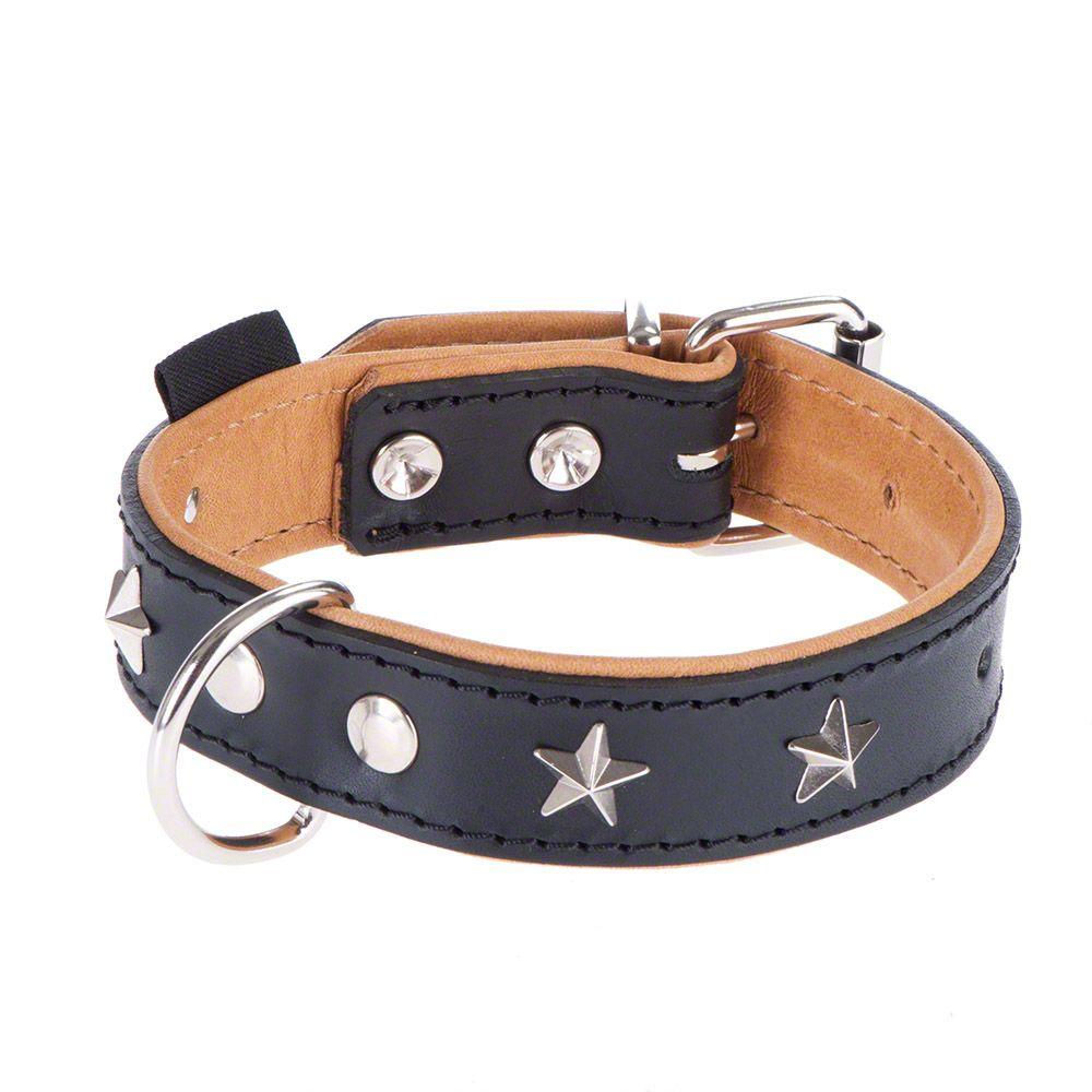 heim-stars-bornyakoerv-meret-40-26-37-cm-a-nyak-keruelete
