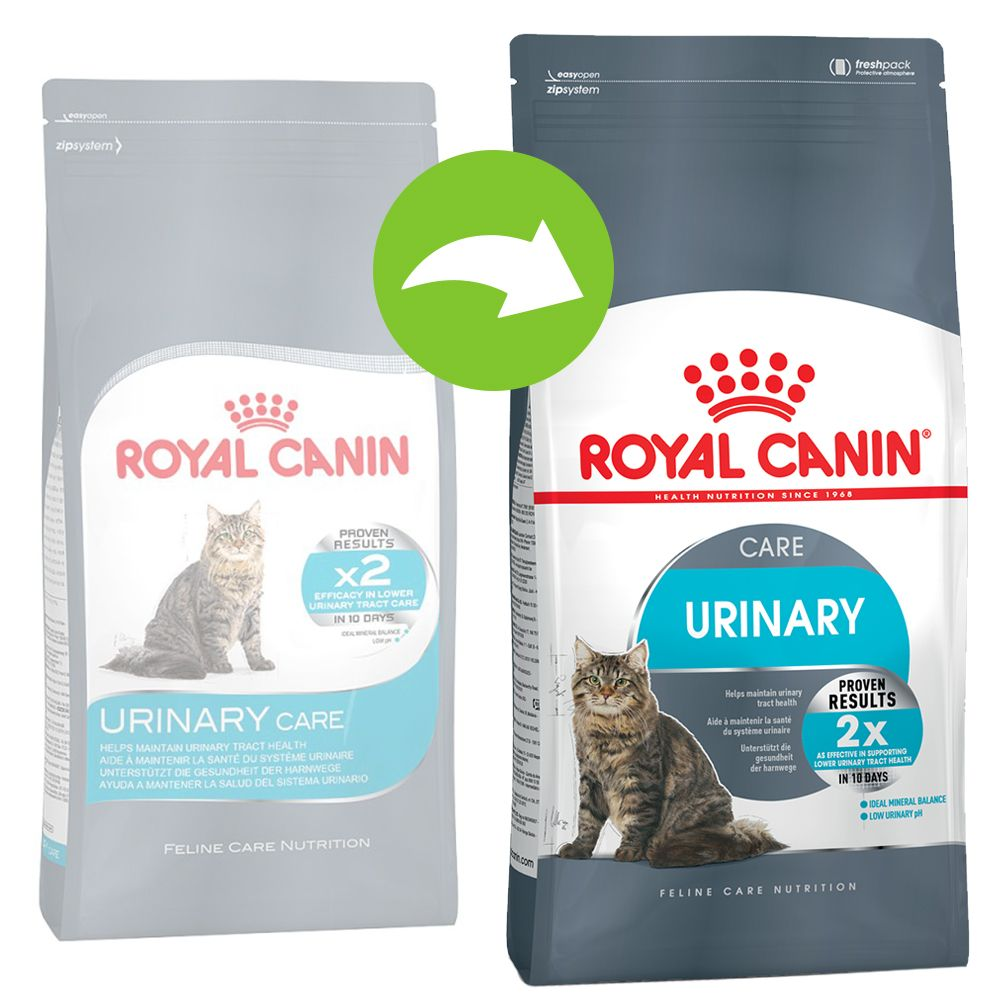 royal canin gastro intestinal katze perfect royal canin. Black Bedroom Furniture Sets. Home Design Ideas
