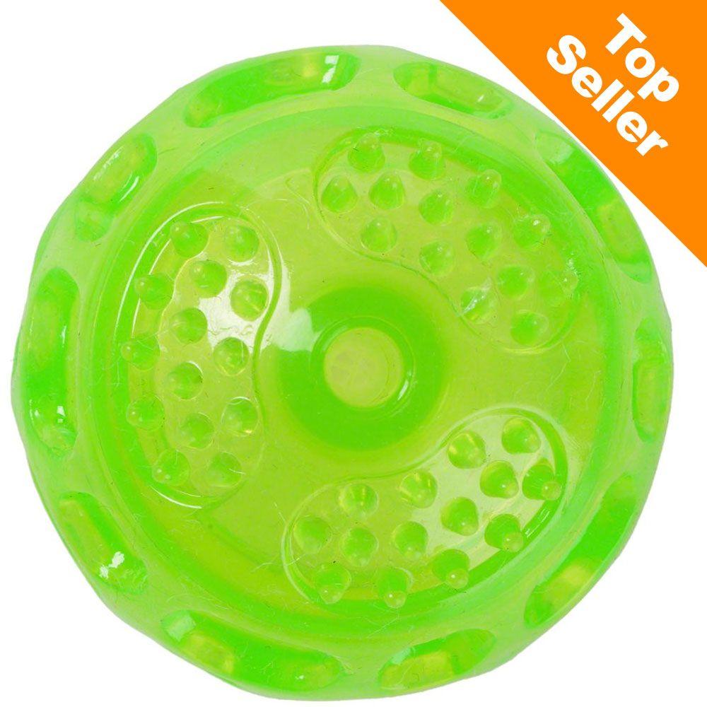 Squeaky Ball Palla gioco