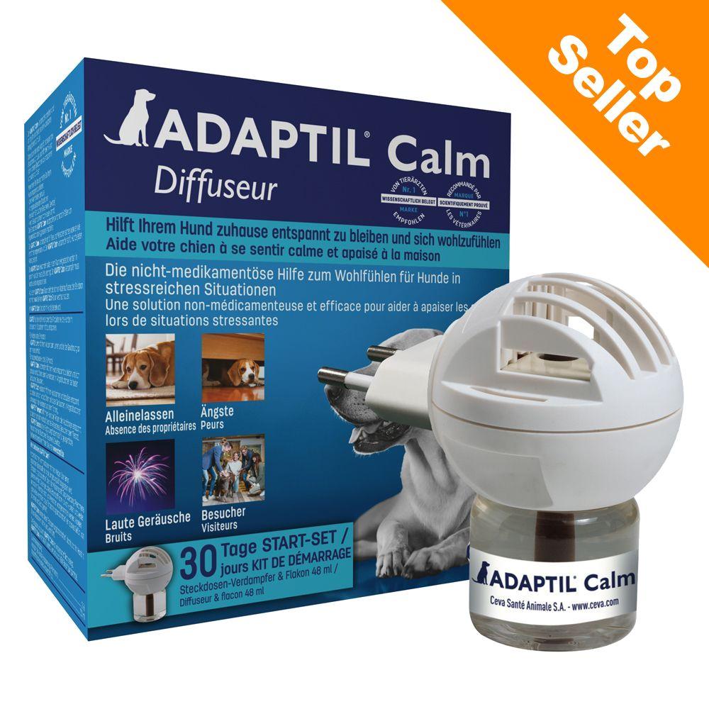 Image of ADAPTIL® Diffusore Happy Home - ricarica 48 ml (1 mese)