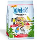 INOpets.com Anything for Pets Parents & Their Pets Lillebro Wild Bird Food - 4kg