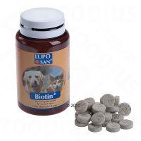 Biotina luposan - - ca. 130 pastiglie.