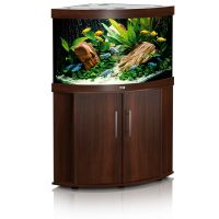 Juwel Aquarium-Kast-Combinatie Trigon 190 LED SBX Zwart