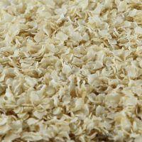 Herrmanns bio fiocchi di riso integrale - - 5 kg.