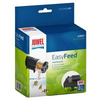 Juwel Automatic Feeder - 1 Piece