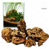 Rocce dragon stone - ohko rock - - set 120 cm, 11 pz.