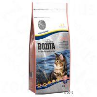 Bozita Feline Large Kattenvoer Dubbelpak: 2 x 10 kg