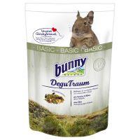 Bunny DeguDream BASIC - 1.2kg