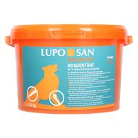 Luposan Joint Power Concentrate Pellets - 675g