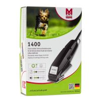 Wahl Moser Dog Clippers 1400 - Clipper oil (200ml)