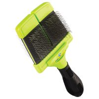 FURminator Slicker Brush L - Soft