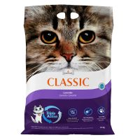 14kg met Lavendelgeur Extreme Classic Kattenbakvulling