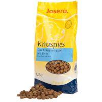 Snack per cani josera knuspies - - 1,5 kg.