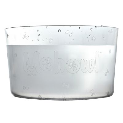 Mobowl - Foldable Bowl - 600 ml, Ø 12 cm
