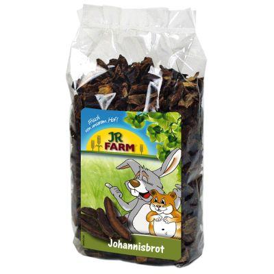 jr-farm-johannesbrood-500-g