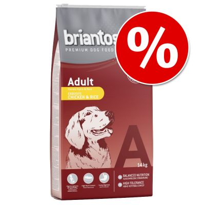 14-kg-briantos-torfoder-til-billig-sarpris-adult-active