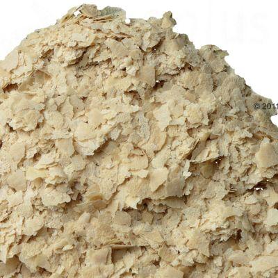 gimpet-vitaminove-vlocky-pro-kocky-200-g