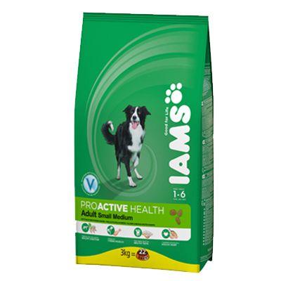 iams-proactive-health-adult-small-medium-rijk-aan-kip-hond-12kg