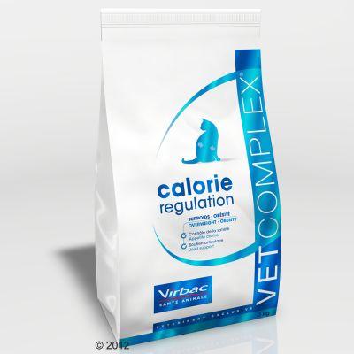 virbac-vetcomplex-feline-calorie-regulation-kattenvoer-3-kg